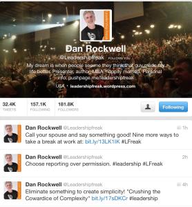 DanRockwell
