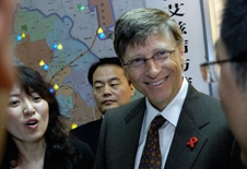 leaders_Bill_Gates