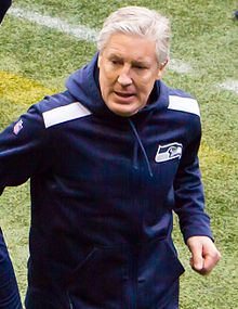 Pete_Carroll_2013