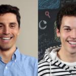 PolicyMic founders