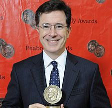 Stephen_Colbert_Peabody_2012_(cropped)