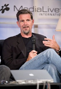 300px-Reed_Hastings,_Web_2.0_Conference