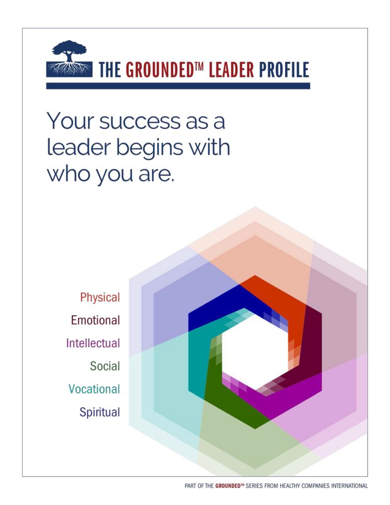 The Grounded Leader Brochure (4)