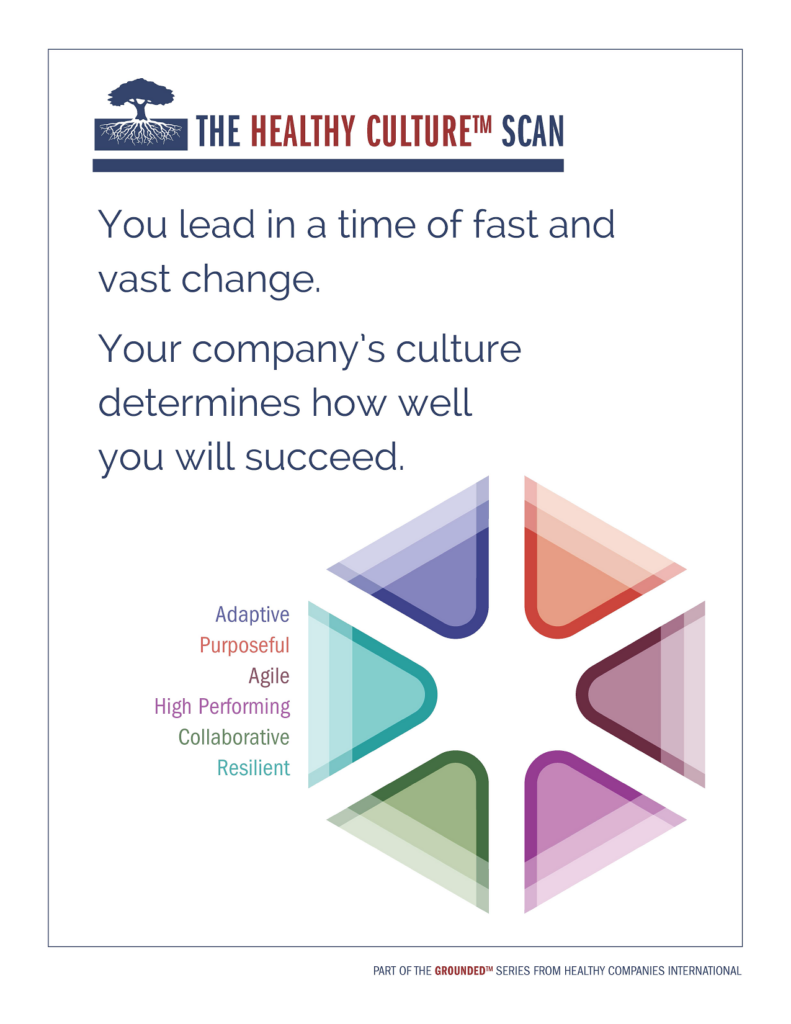 The_Grounded Culture Scan Brochurev2HEALTHY