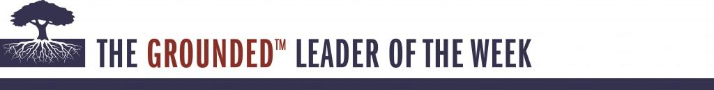 leaderoftheweek_1200px_080714