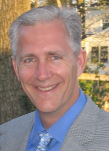MichaelWitt