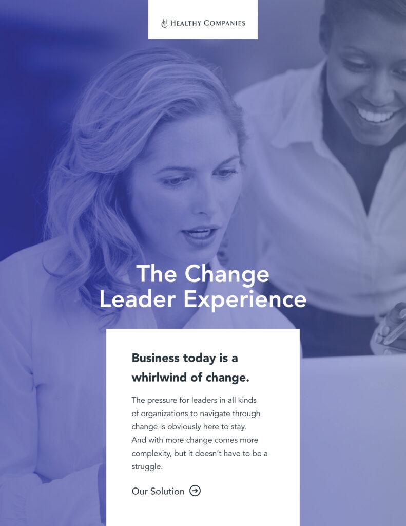 Change Leader Brochure_Page_1