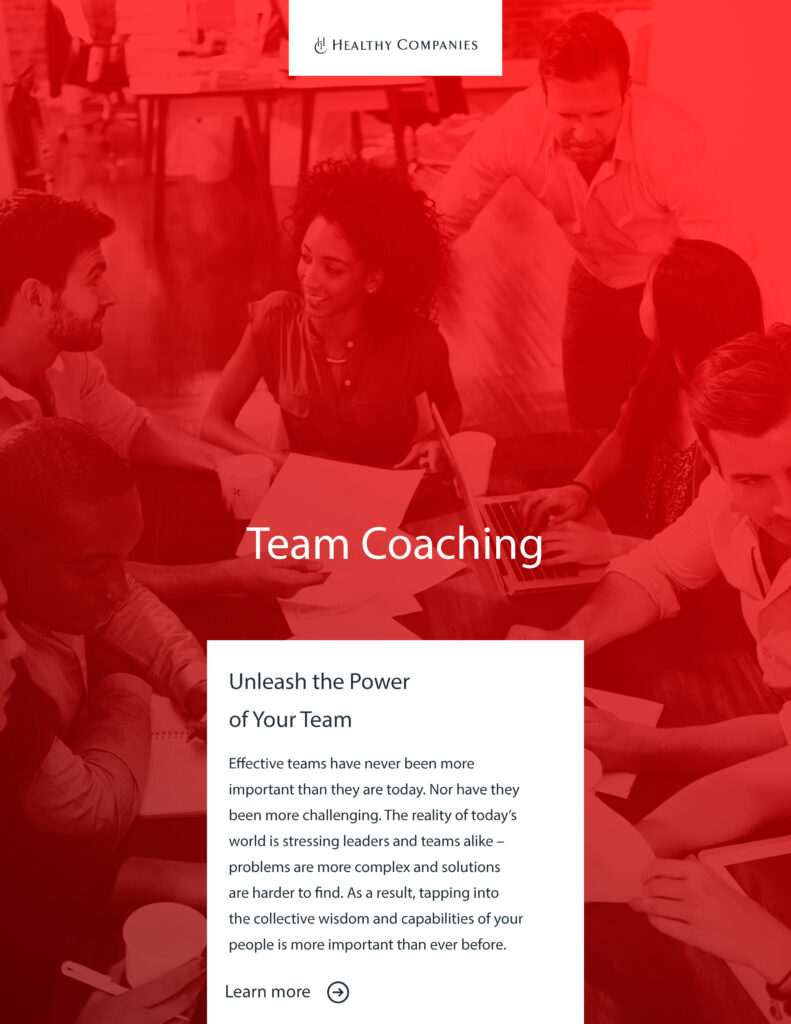 Team Coaching_Page_1