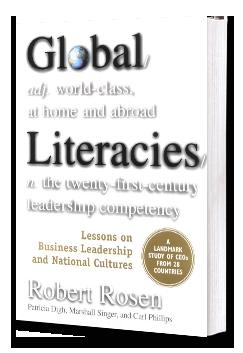 GlobalLiteracies-cvr-3d