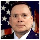 General (Ret.) John Jumper