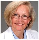 Lisa M. Boyle MD FACS