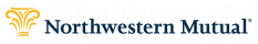 Northwestern-Mutual-Logo-PNG-Transparent
