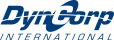 dyncorp-logo-blue