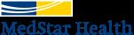 medstarHealth-logo02